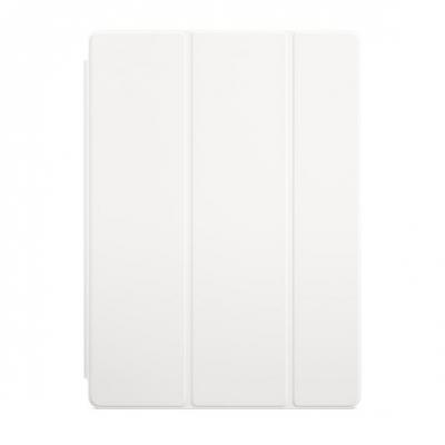 Apple tablet case: Smart Cover voor 12.9'' iPad Pro - White - Wit