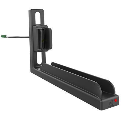 RAM Mounts RAM-GDS-DOCK-G7U Oplader - Zwart