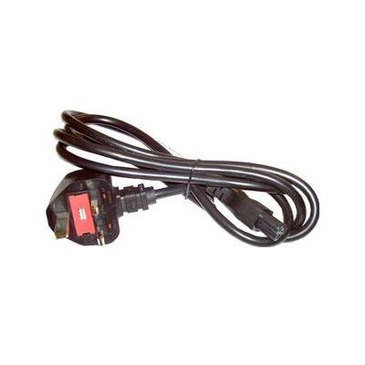 Acer Power cord UK (3pin) electriciteitssnoer