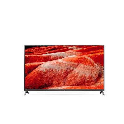 LG 65UM751C Led-tv
