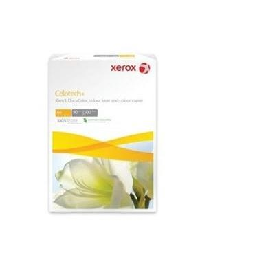 Xerox 003R98975 papier