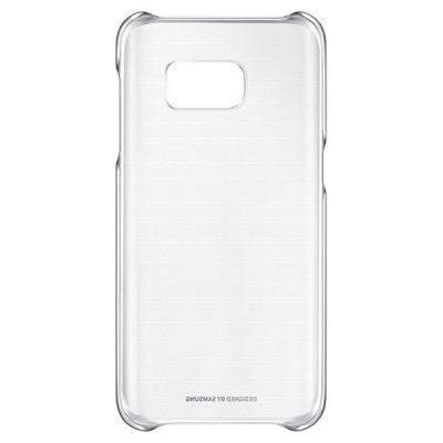 Samsung EF-QG930CSEGWW mobile phone case
