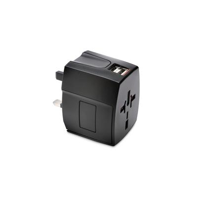 Kensington K33998WW stekker-adapters