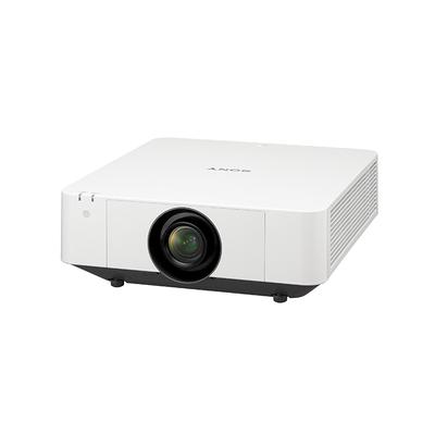 Sony VPL-FHZ58 Beamer - Zwart, Wit