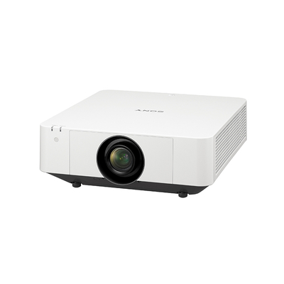 Sony VPL-FHZ58 beamers