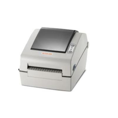 Bixolon SLP-DX423C/BEG labelprinters