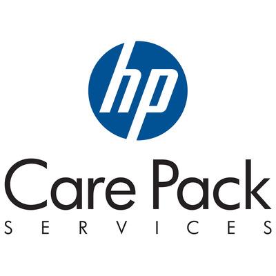 HP HA113A1#5FE garantie