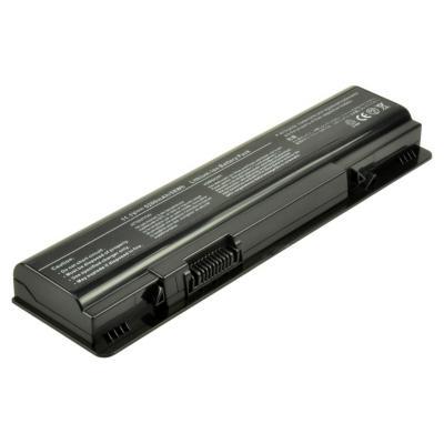 2-Power CBI3226A Notebook reserve-onderdelen