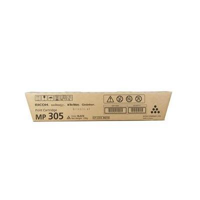 Ricoh 842142 toner