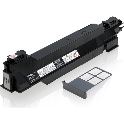 Epson C13S050478 toner collector