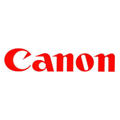 Canon C-EXV18 Drum - Zwart