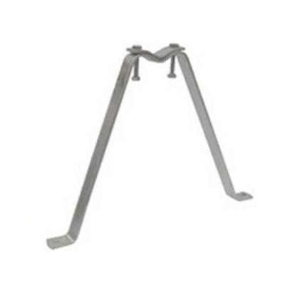 Maximum 1555 Montagekit - Metallic