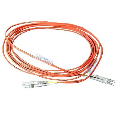 DELL 470-AAYU Fiber optic kabel