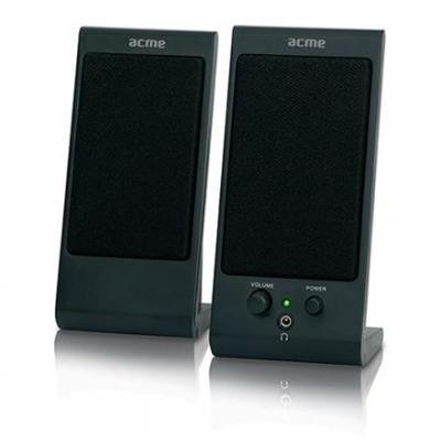 Acme Made 131852 Speaker