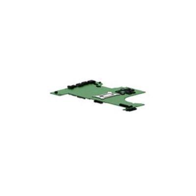 HP 926289-001 Notebook reserve-onderdelen