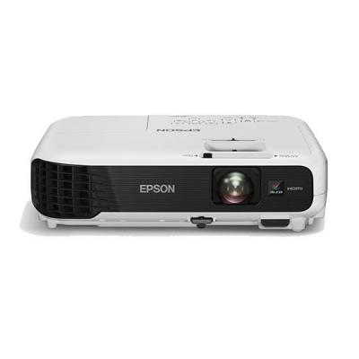 Epson V11H716040 beamer