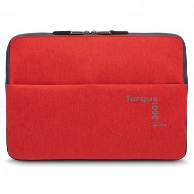 Targus TSS94903EU laptoptas