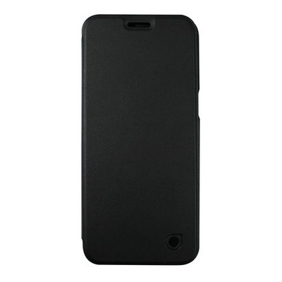 ICandy ICD3595 Mobile phone case - Zwart