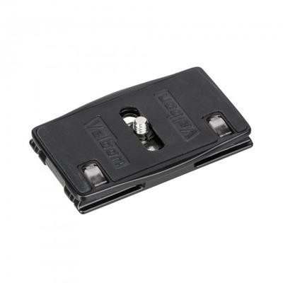 Velbon QB-635 L Statief accessoire