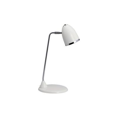 Maul tafellamp: 8231002 - Wit