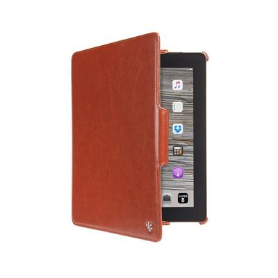Gecko Slimfit Tablet case