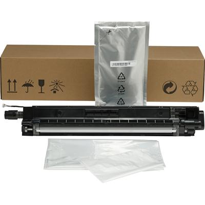 HP LaserJet Black Developer Unit ontwikkelaar print - Zwart