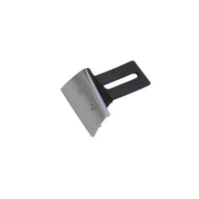 Sony X21480842 notebook reserve-onderdeel