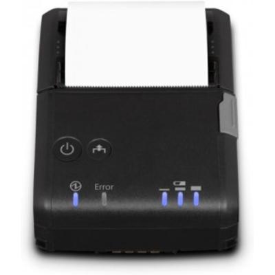 Epson TM-P20 (021A0) Pos bonprinter