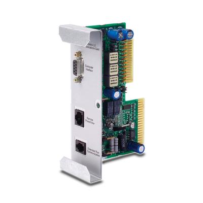 APC Symmetra LX Communications Interfaceadapter