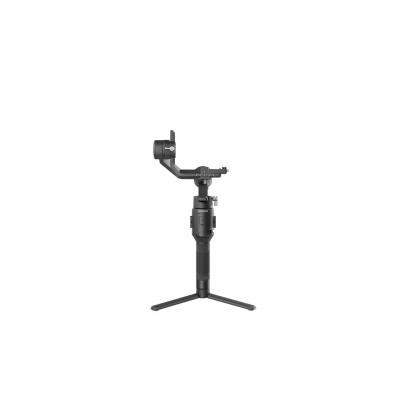 DJI Ronin-SC Pro Combo Camera stabilizer - Zwart