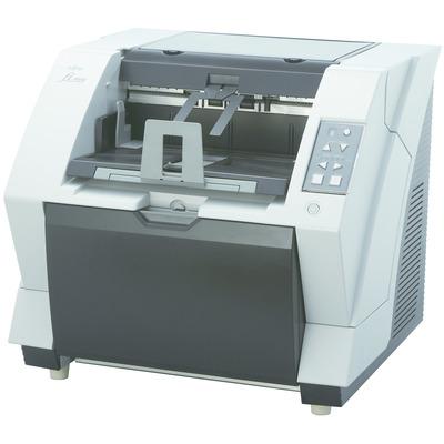 Fujitsu PA03450-B561 scanner