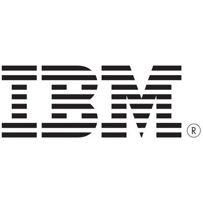 IBM 2YR OS PW garantie
