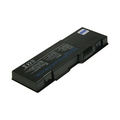 2-Power 2P-451-10482 Notebook reserve-onderdelen