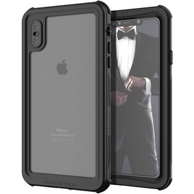Ghostek Nautical 2 Mobile phone case - Zwart
