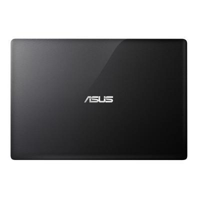ASUS 90NB01N2-R7A010 notebook reserve-onderdeel