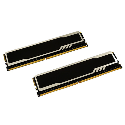 LC-Power LC-RAM-DDR4-3200-HS-16GB-KIT RAM-geheugen