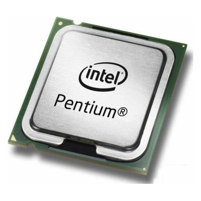 Acer processor: Intel Pentium G2020