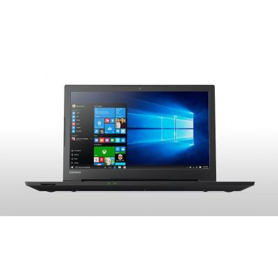 Lenovo laptop: V V110-15 - Zwart