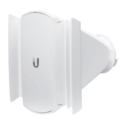 Ubiquiti Networks 5.15 ‑ 5.85 GHz, 16 dBi, Dual-Linear, 60 / 60°, 720 g