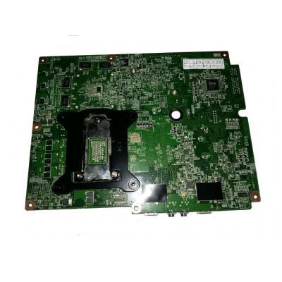 Lenovo W8P 512MGPU W/2.0 MB - Groen