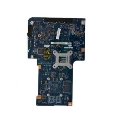 Lenovo IdeaCentre A740 Motherboard - Multi kleuren