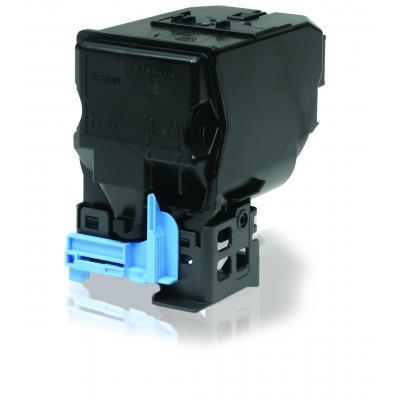 Epson C13S050593 cartridge