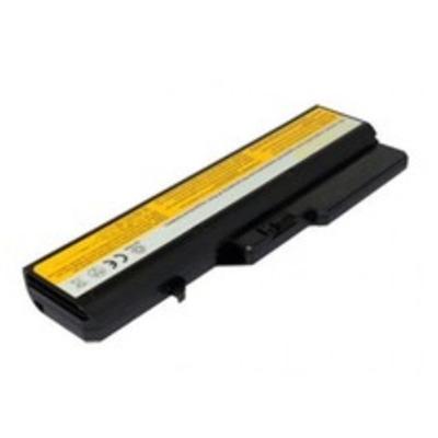 CoreParts MBI54850 Notebook reserve-onderdelen