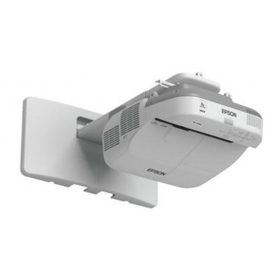 Epson beamer: EB-595Wi - Wit