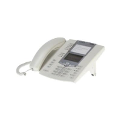 Mitel 6773 Dect telefoon - Grijs