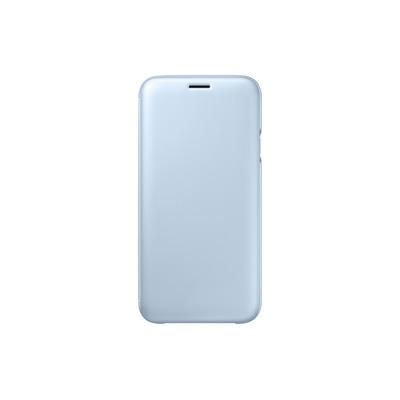 Samsung EF-WJ730 Mobile phone case - Blauw