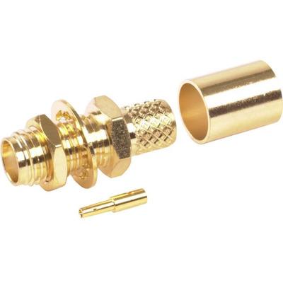Ventev CON-17-240 Coaxconnector