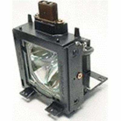 Sharp 9HJ7083119001 beamerlampen