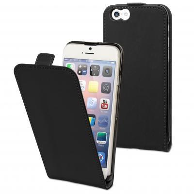 Muvit MUSLI0486 mobile phone case