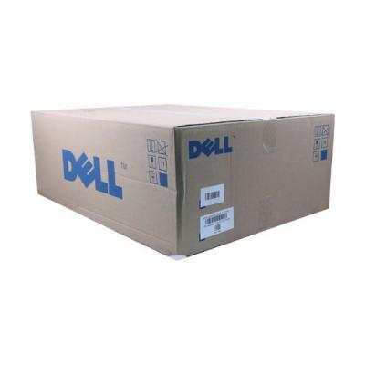 Dell printerkit: C37XX Maintenance Kit